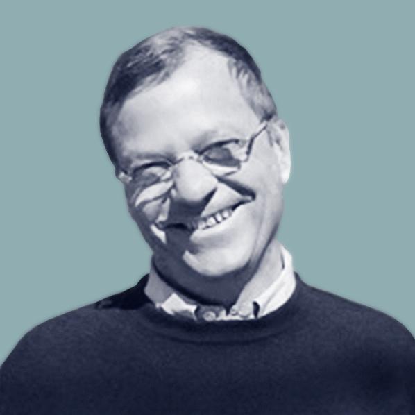 Mark Atkinson