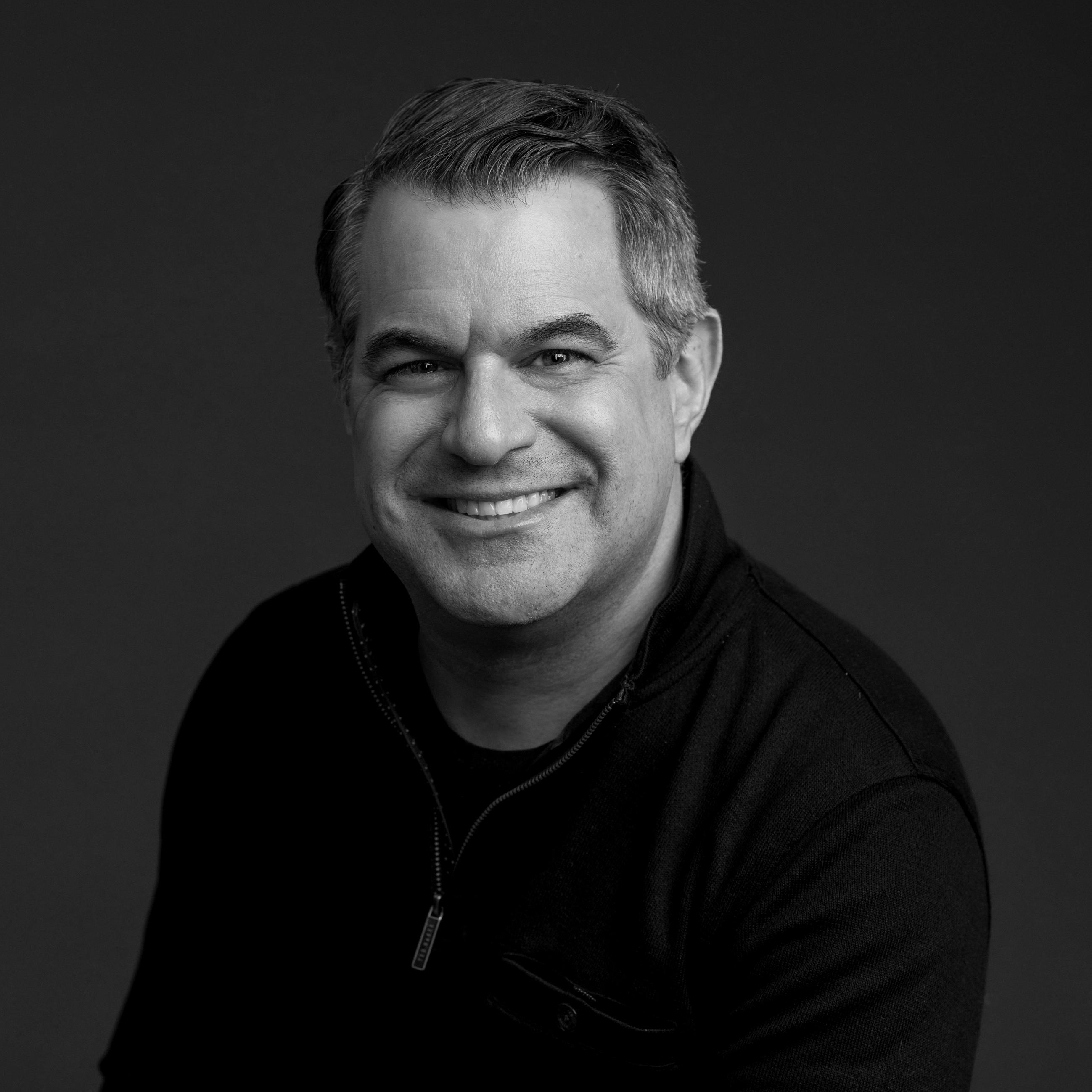Jordan Goldstein