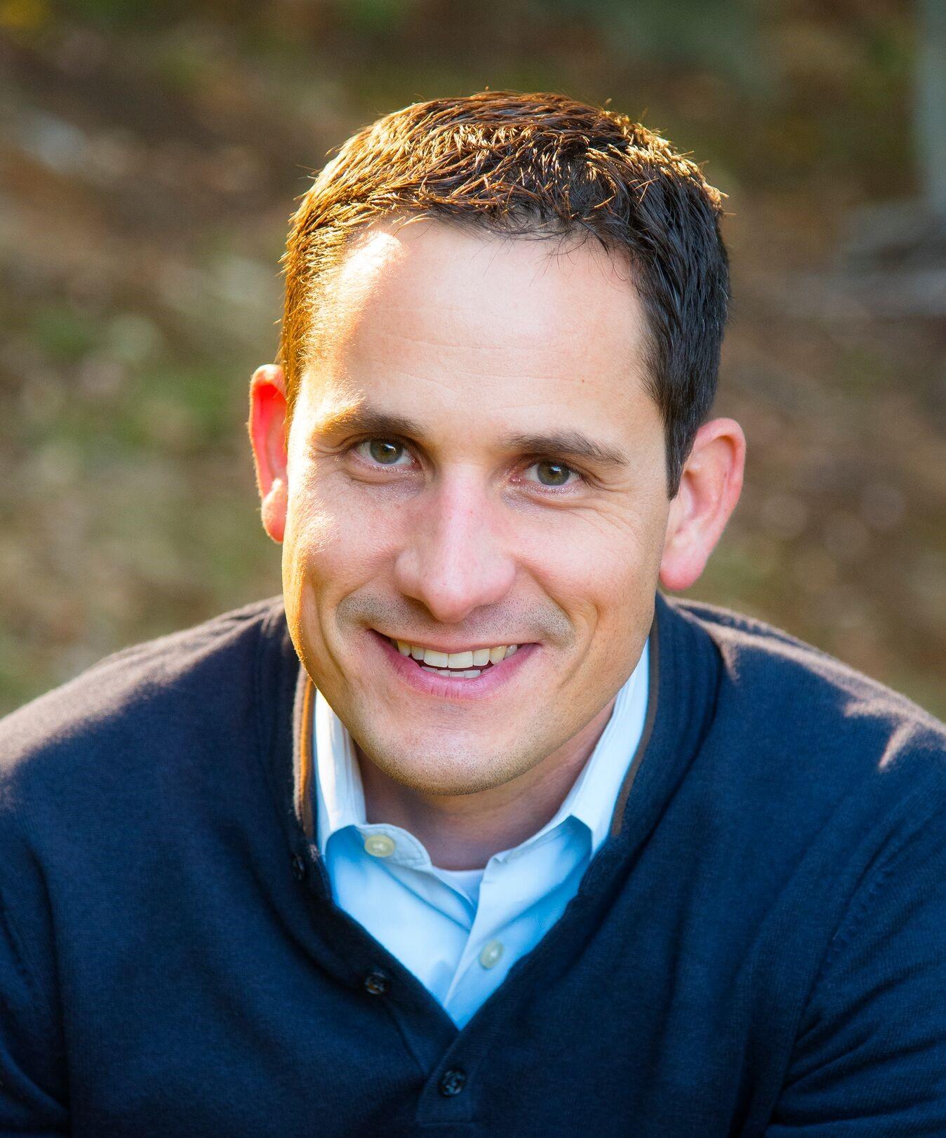 Dave Repczynski