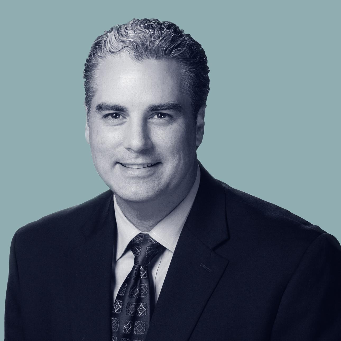 Pete Hinojosa