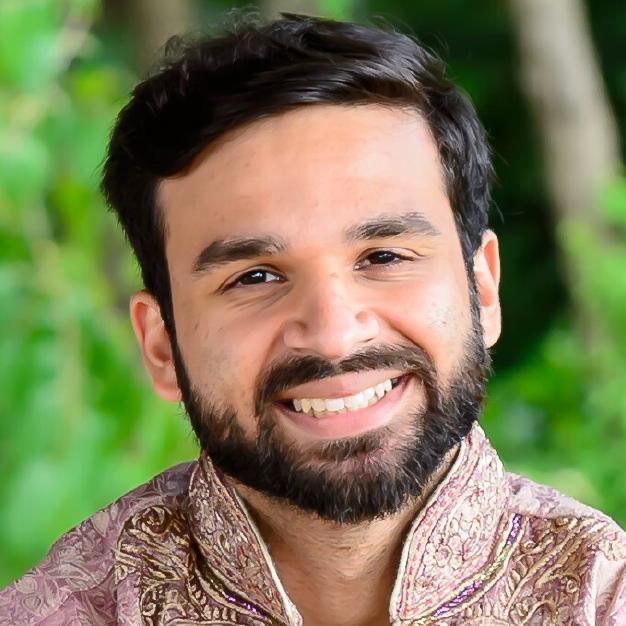 Akash Ganapathi