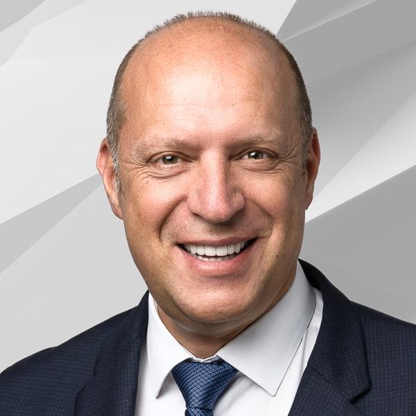 Christophe Zajpt