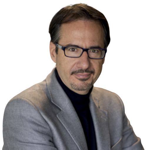 Alessandro De Luca