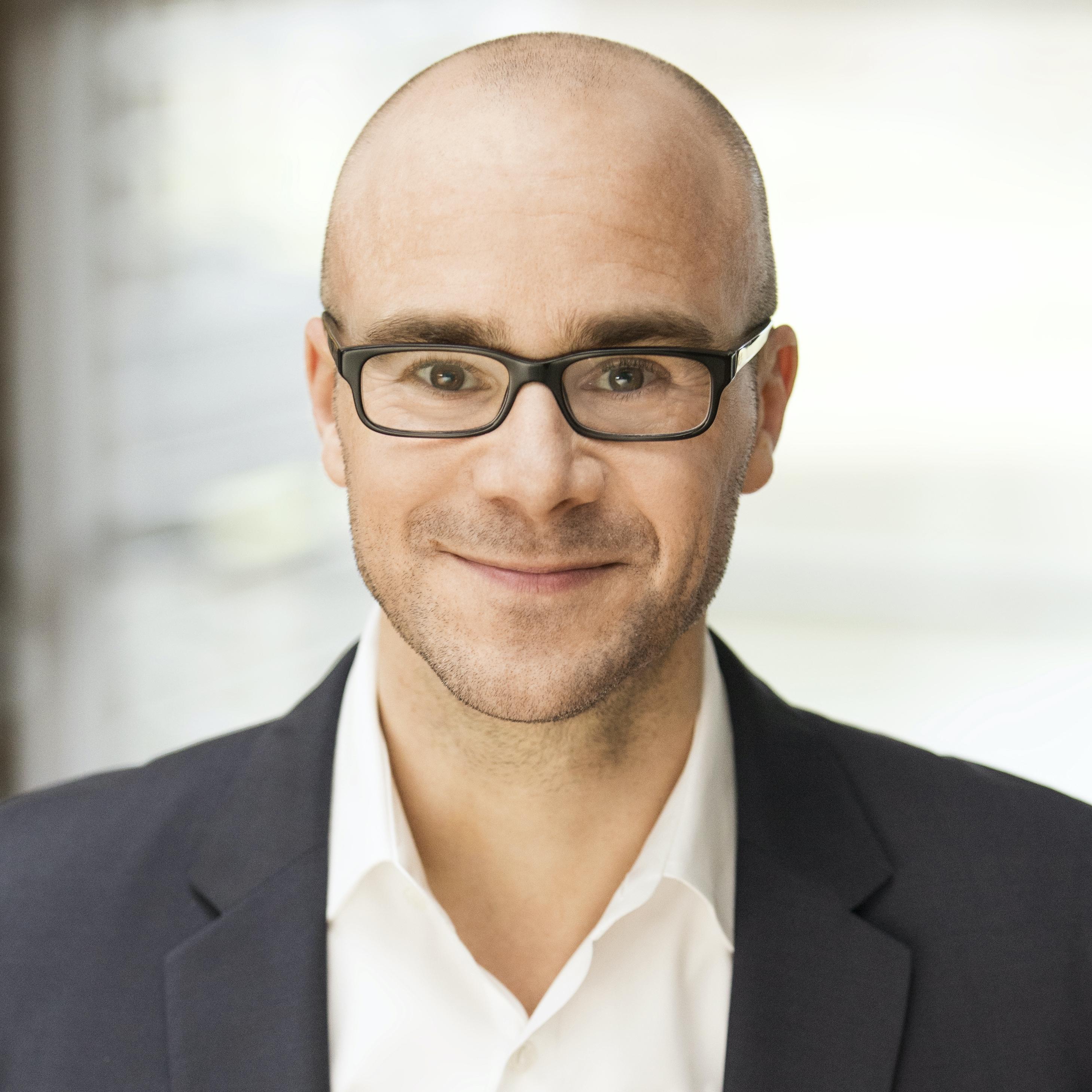 Christian Schmalzl