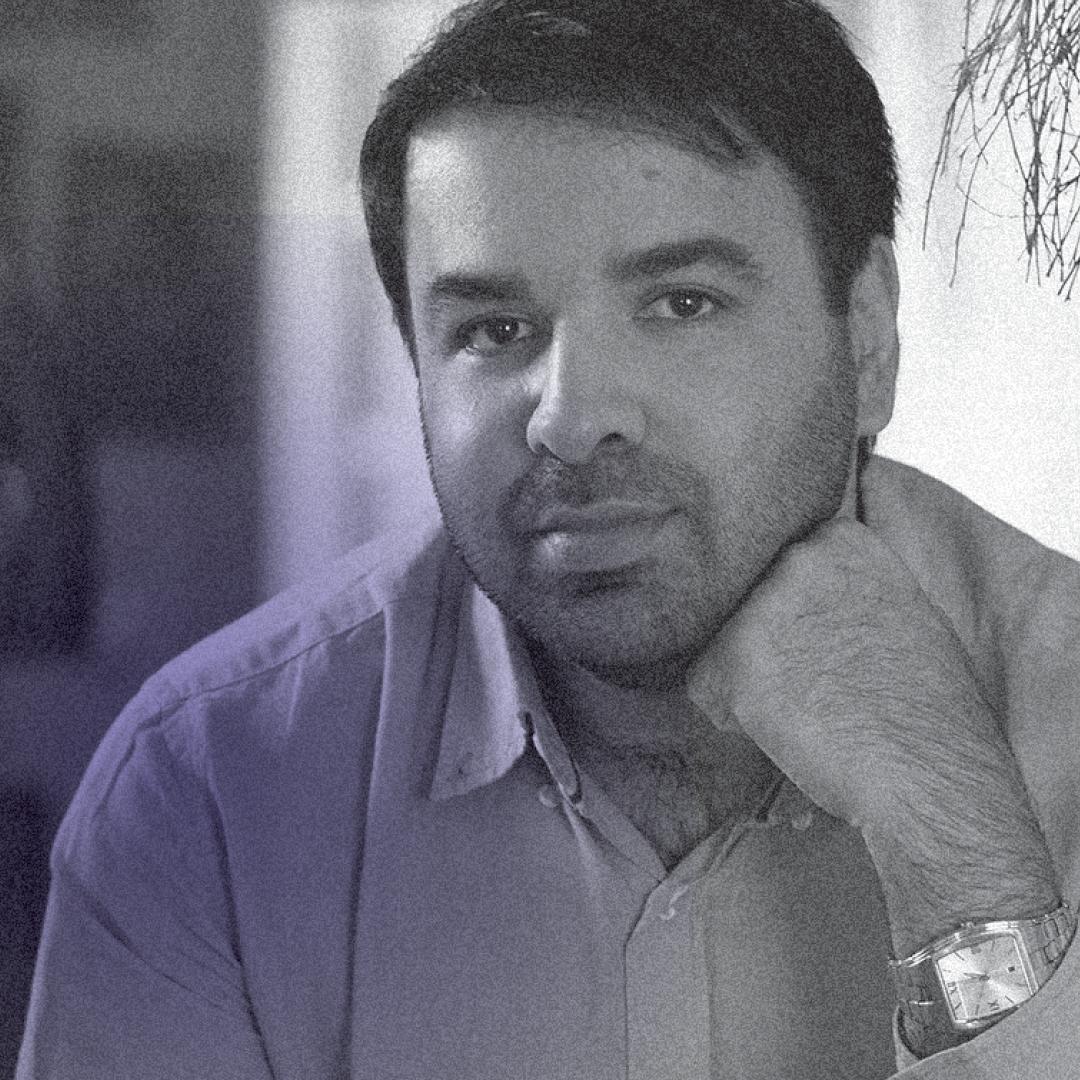 Ishan Khosla