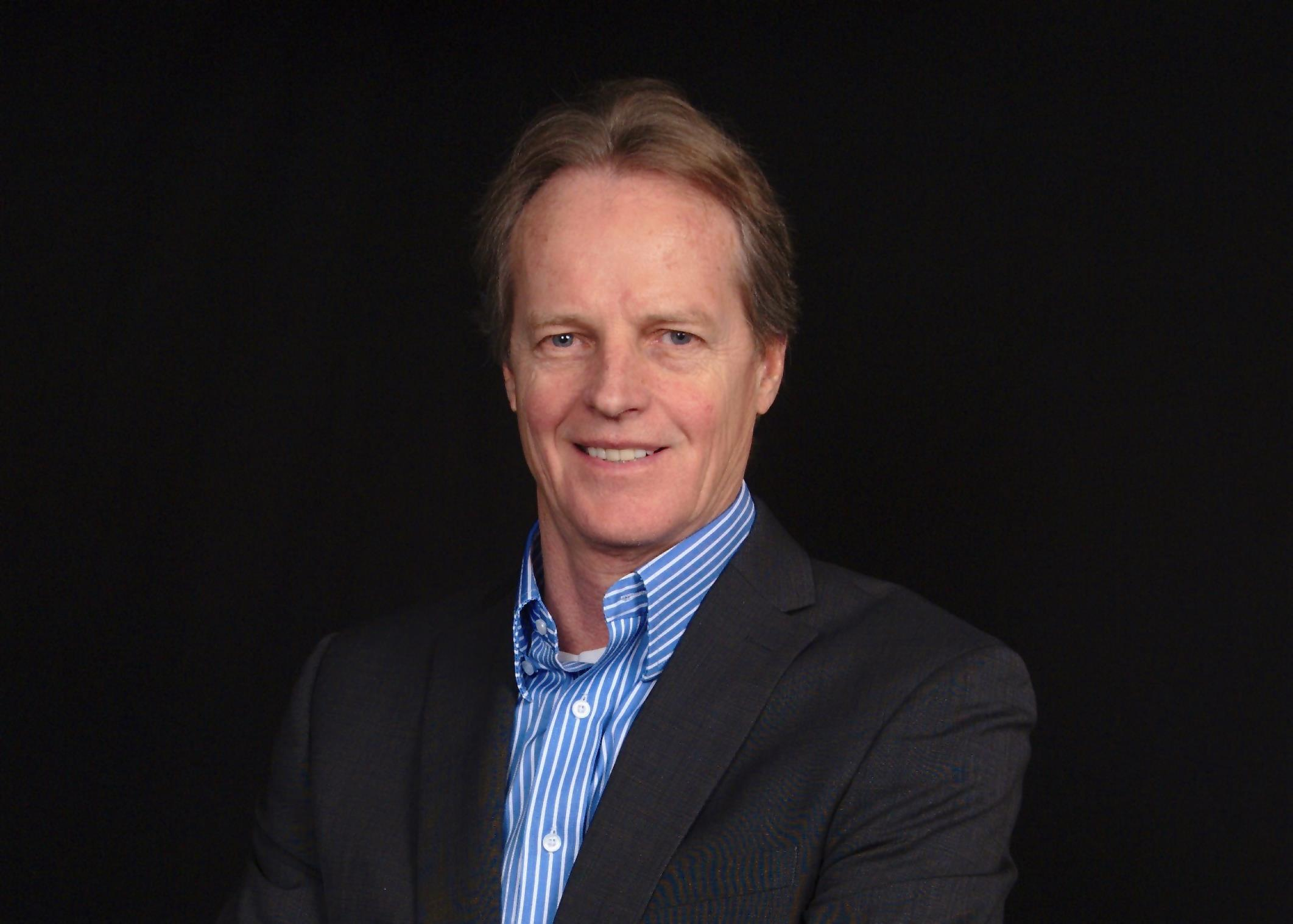 Gregg D. Ander, FAIA