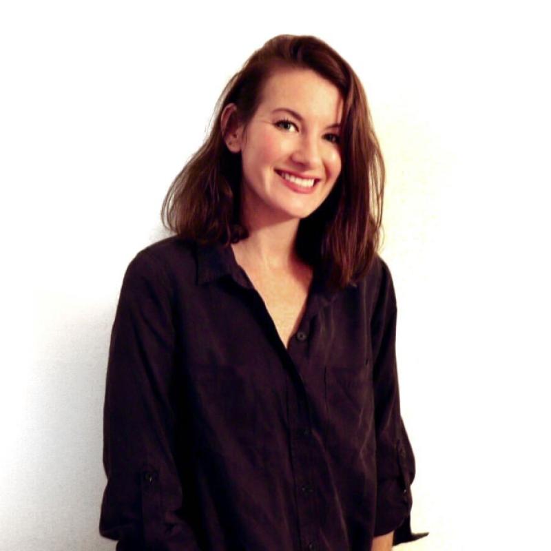 Katie Neal