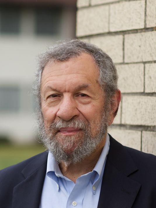Alan Mallach