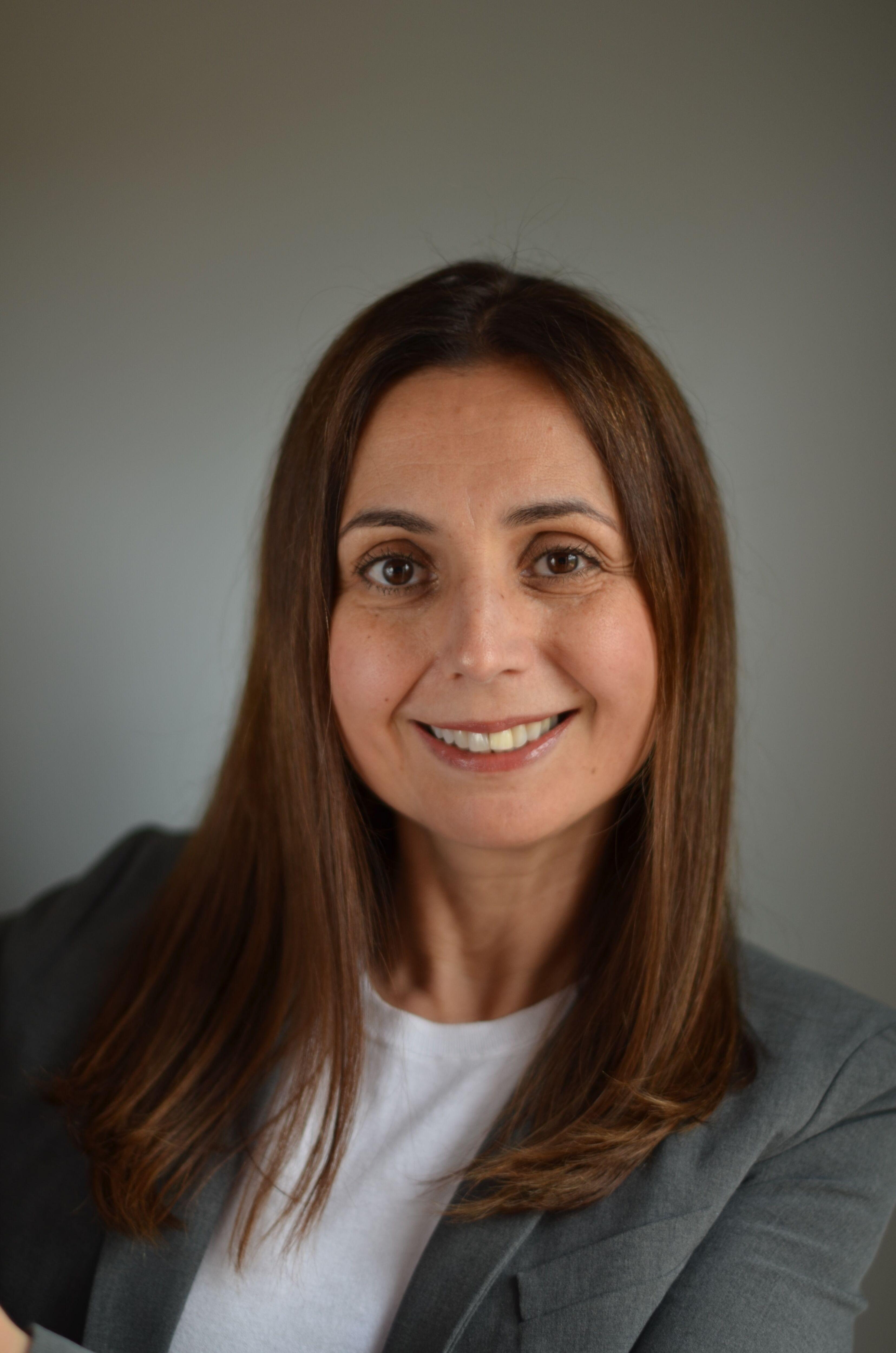 Mihaela Mitrofan