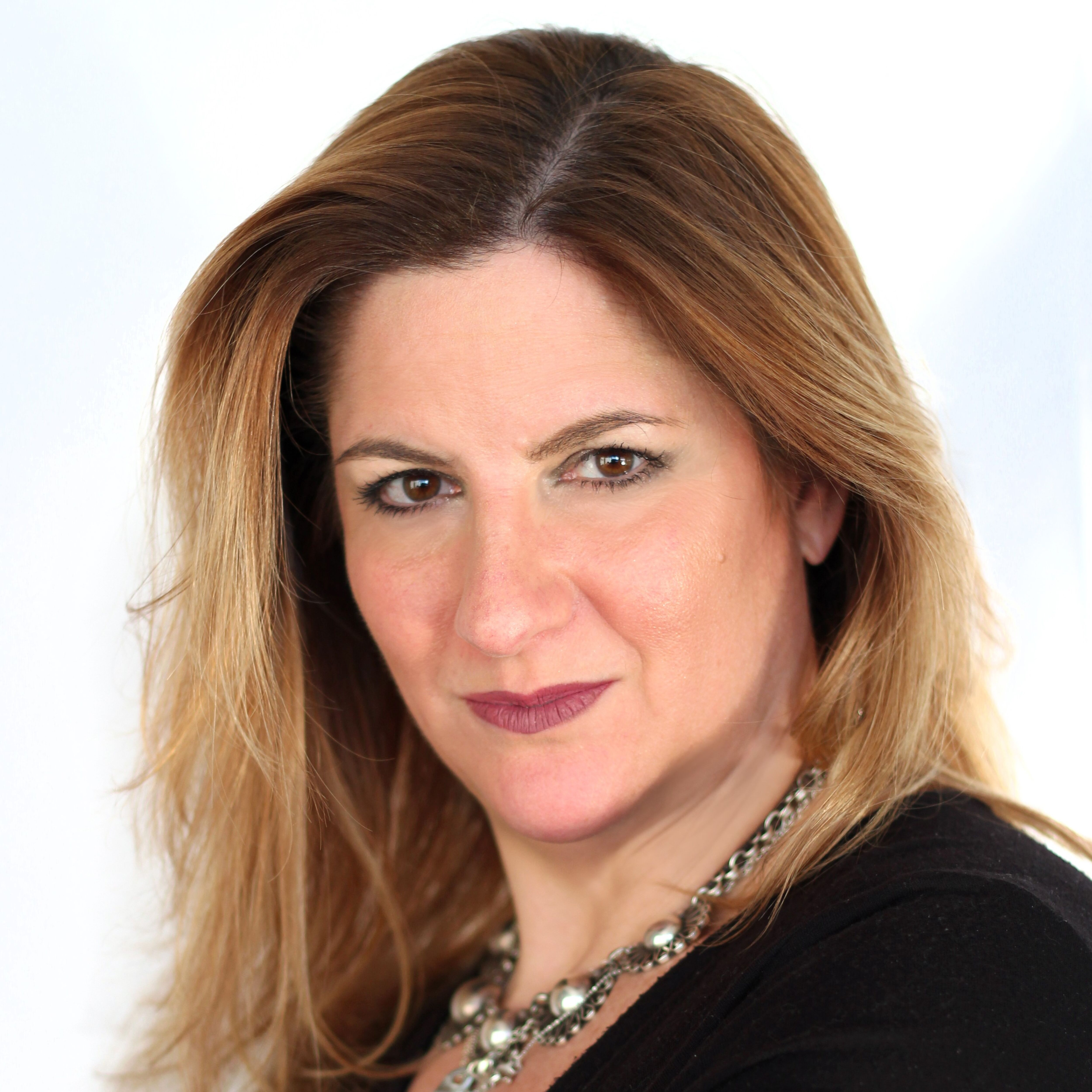 Adriana Waterston