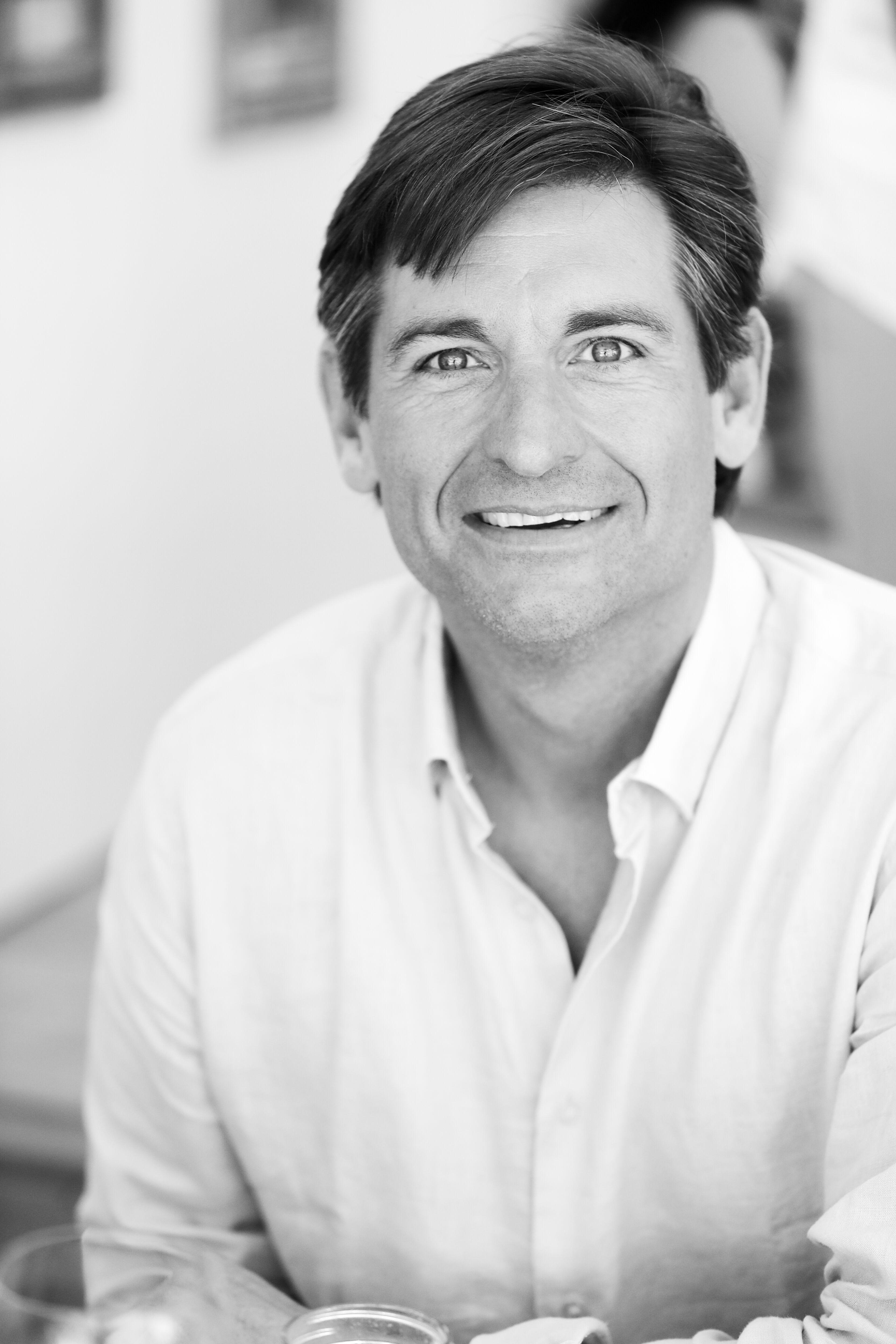 Derek Whisenhunt