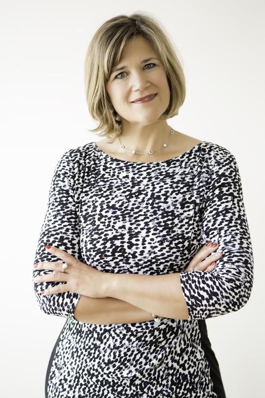 Barbara Lange