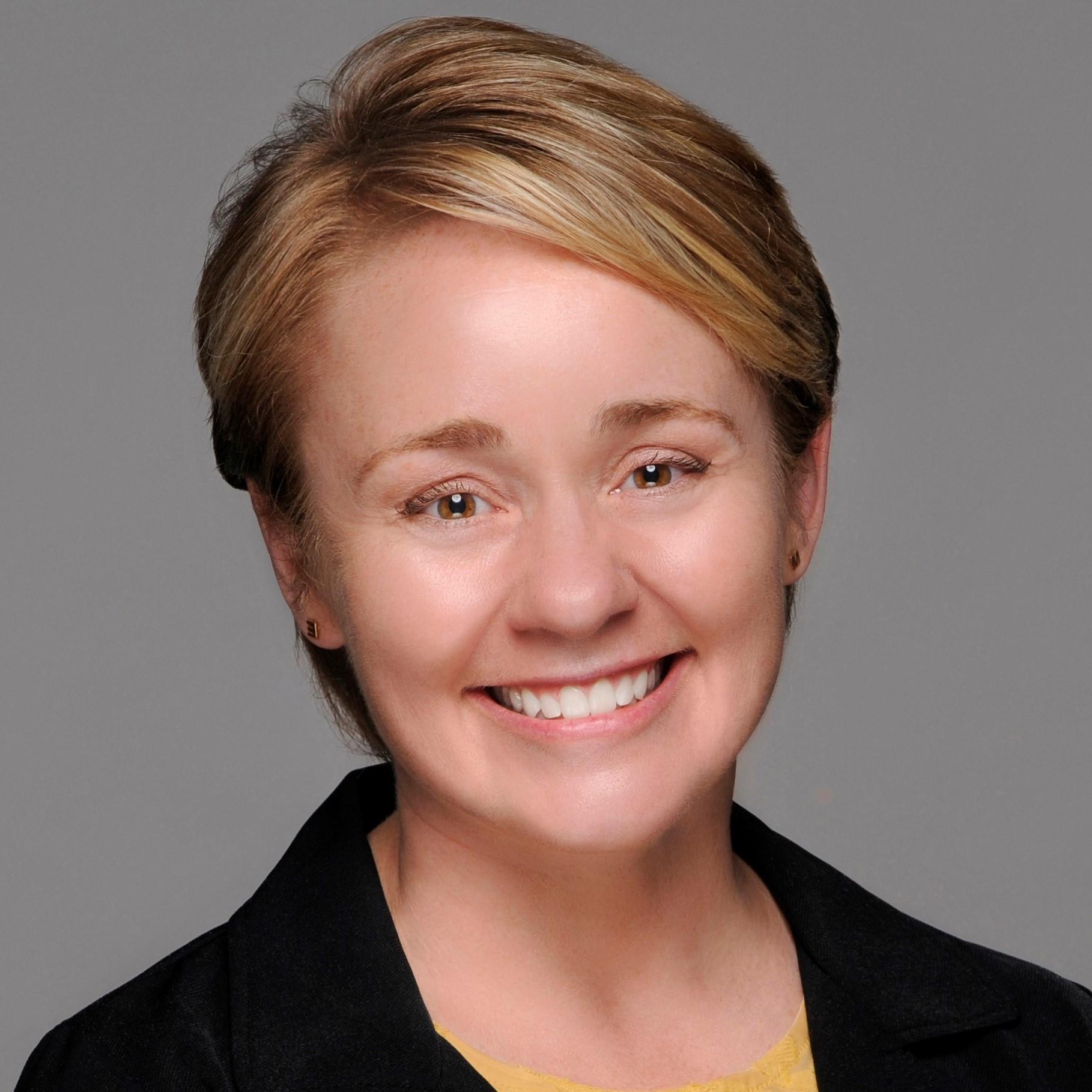 Elizabeth Cote