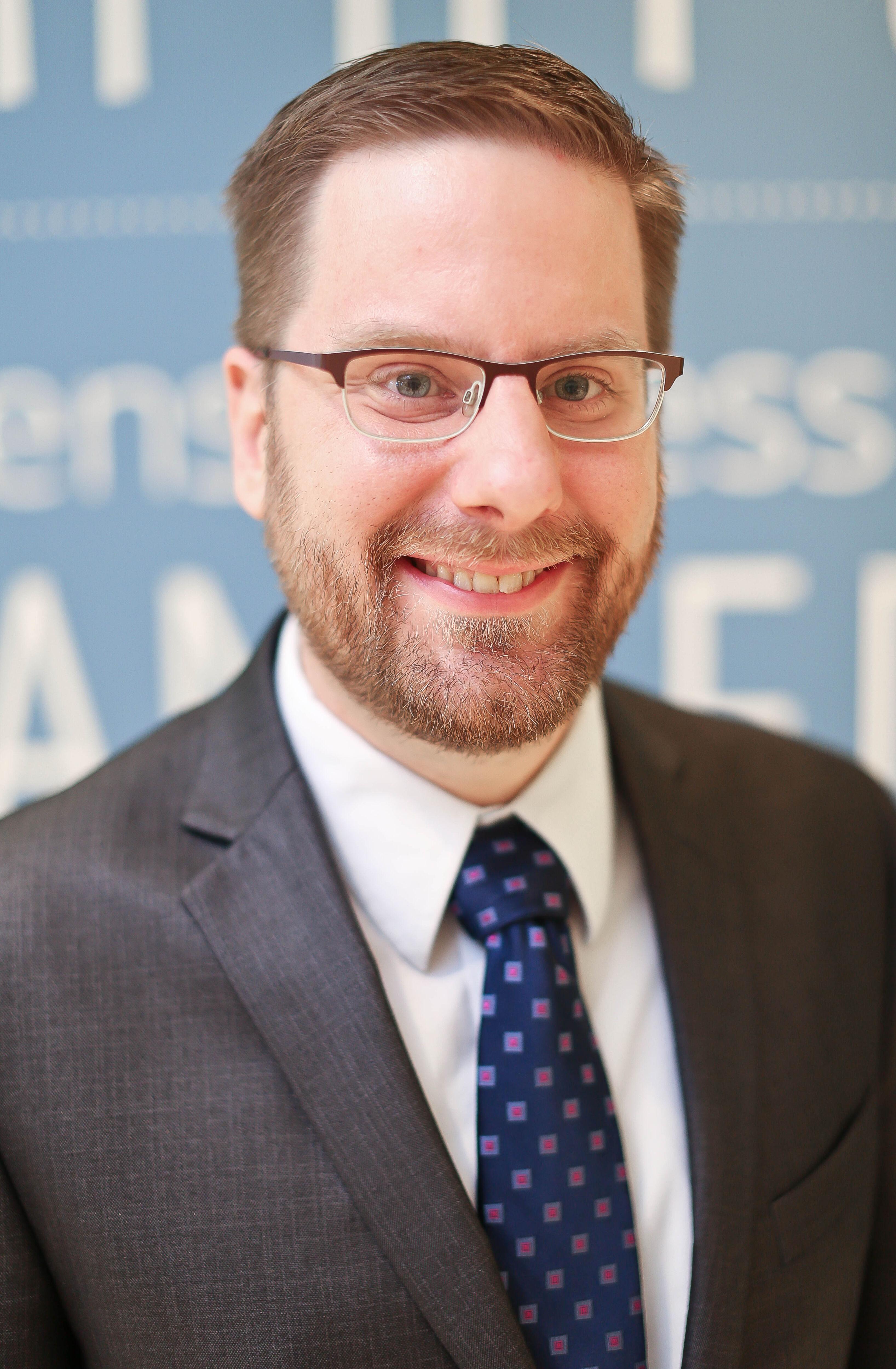 Andrew Kraemer