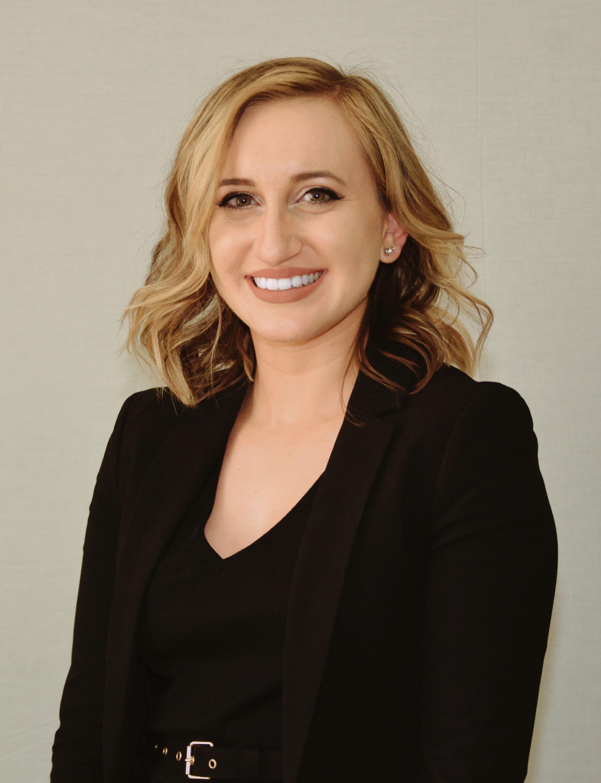 Katlynn Kretz