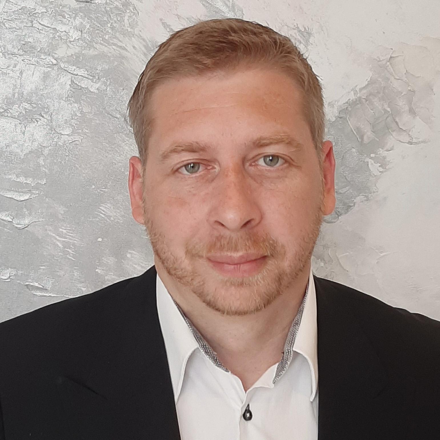 Norbert Hörhager-Berl