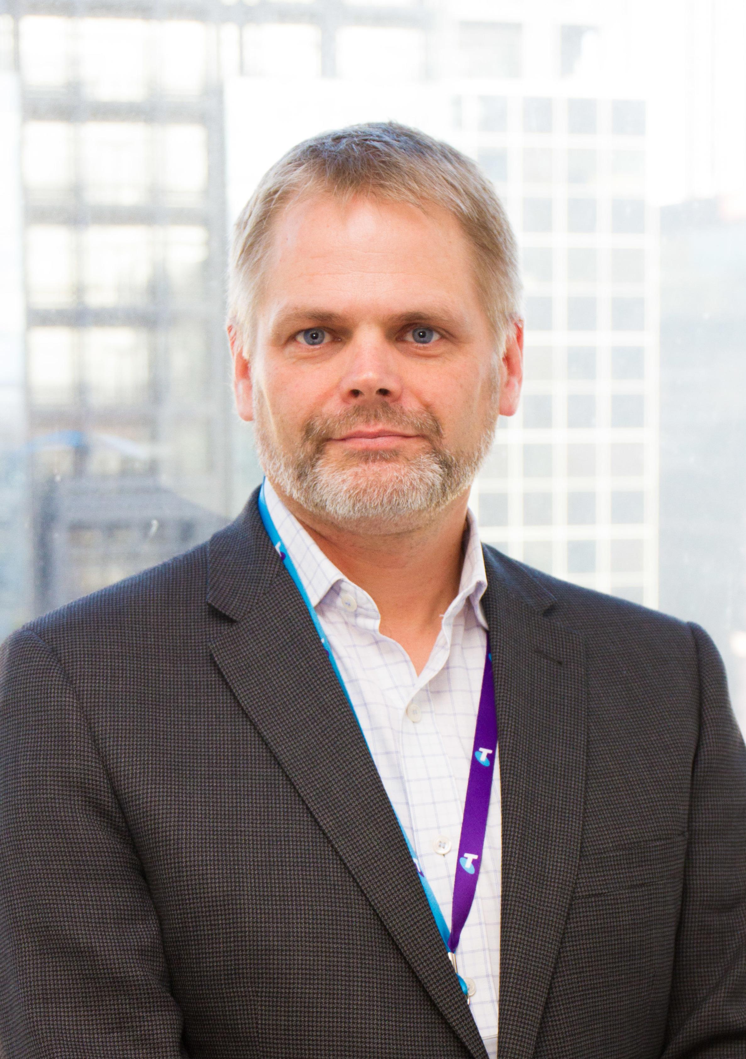 Robert Gruener