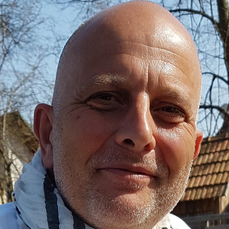 Peter Neumayer