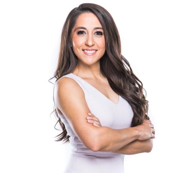 Elaine Rodriguz