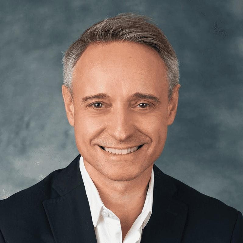 Philippe Guelton