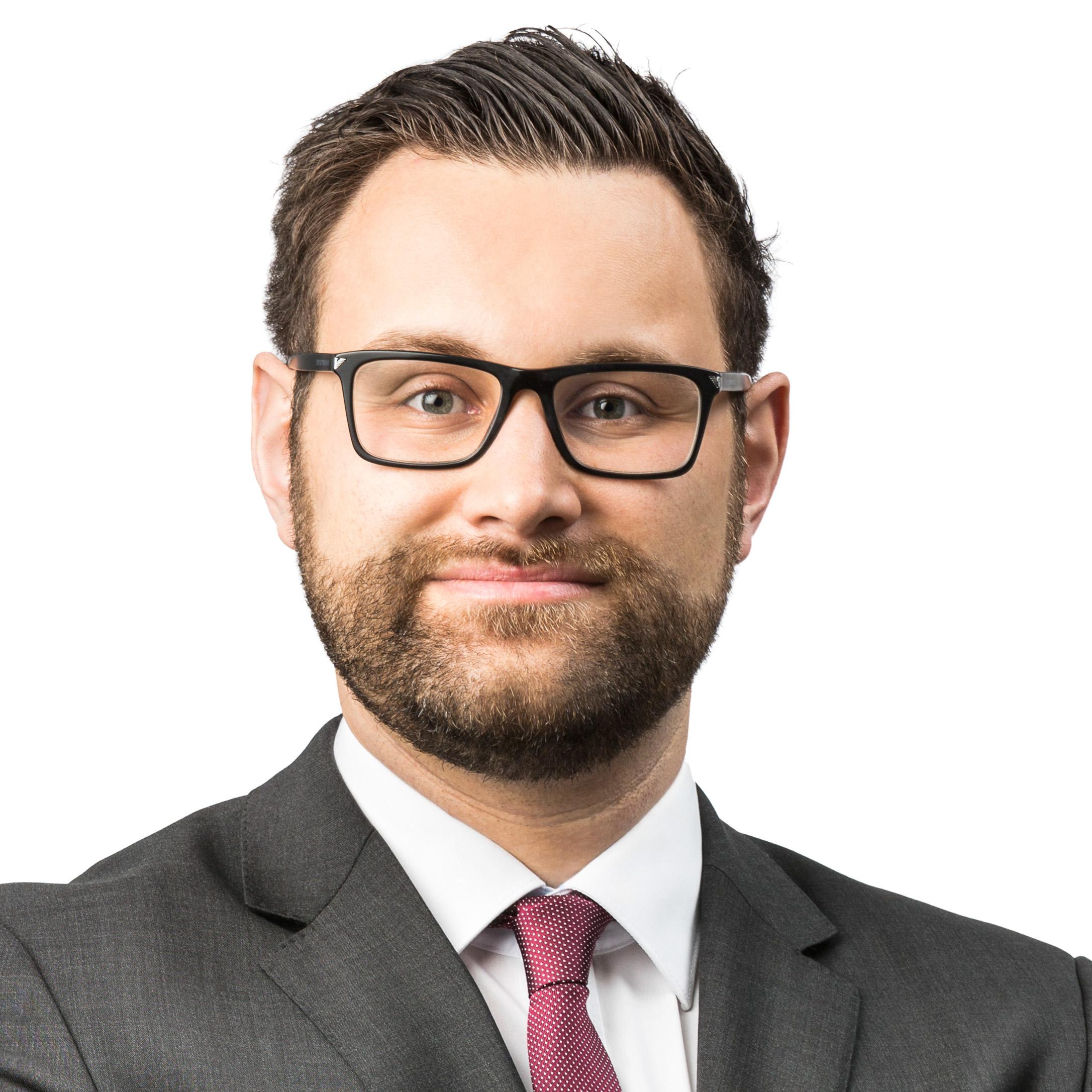 Patrick Göschl