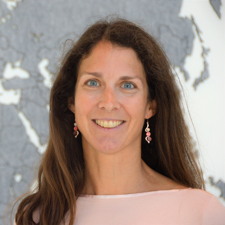 Angelika Einzmann