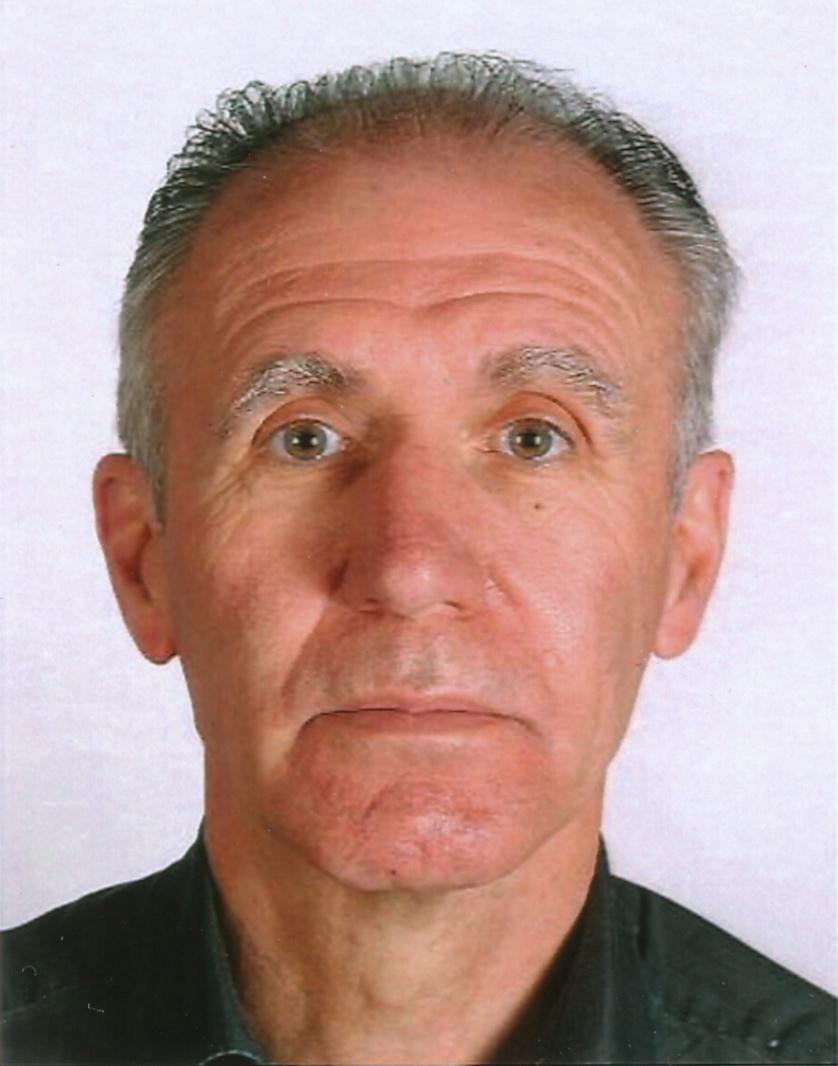 Michel Lequime