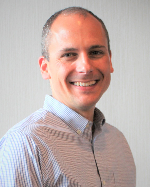 Mike Payne, FCAS, MAAA