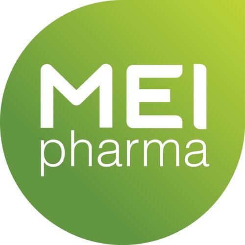 MEI Pharma