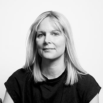 Anna Qvennerstedt