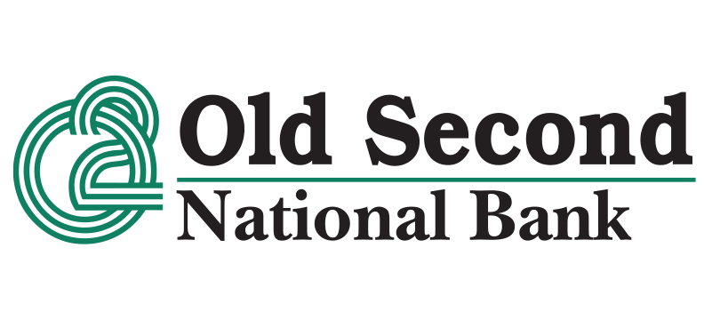 OId Second National Bank