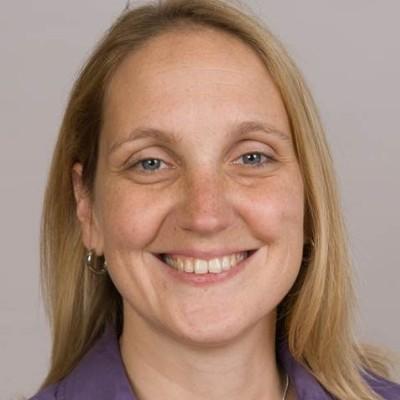 Kelly Wrobel