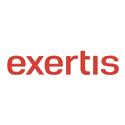 Exertis Ireland