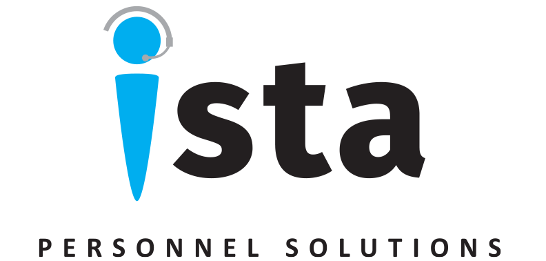 Ista Solutions