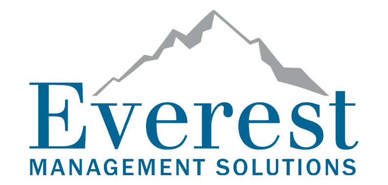 Everest Management