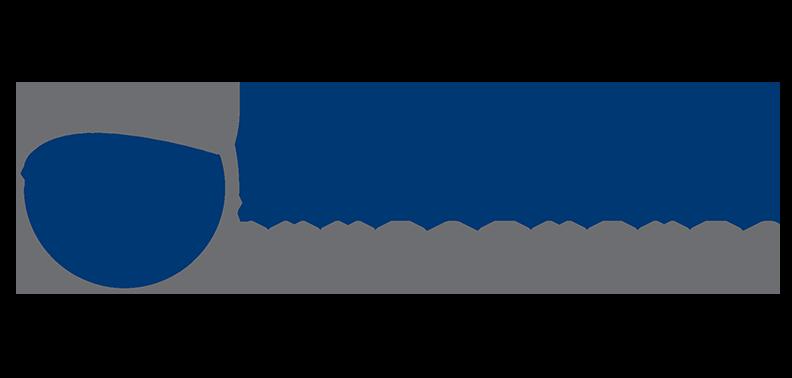 Evans Senior Investments