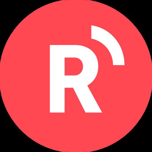 Red Arc