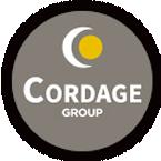 Cordage Group