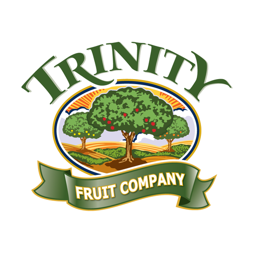 Trinity Fruit