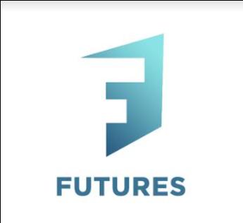 OHUB Futures