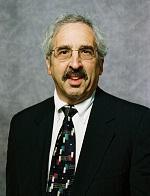 Bruce Kramer