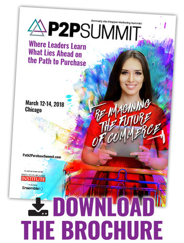 2018 Summit Brochure