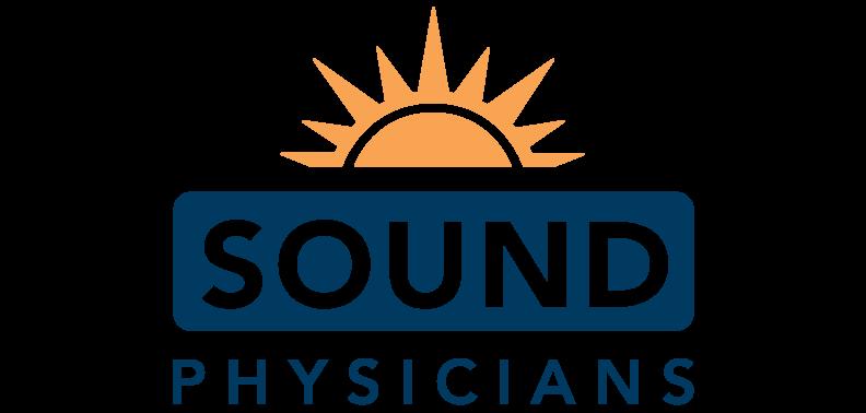 Sound Physicians