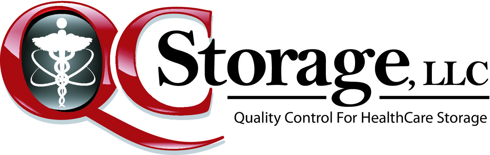 QC Storage, LLC