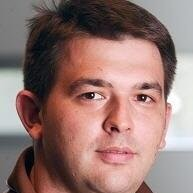 Ivan Koletic