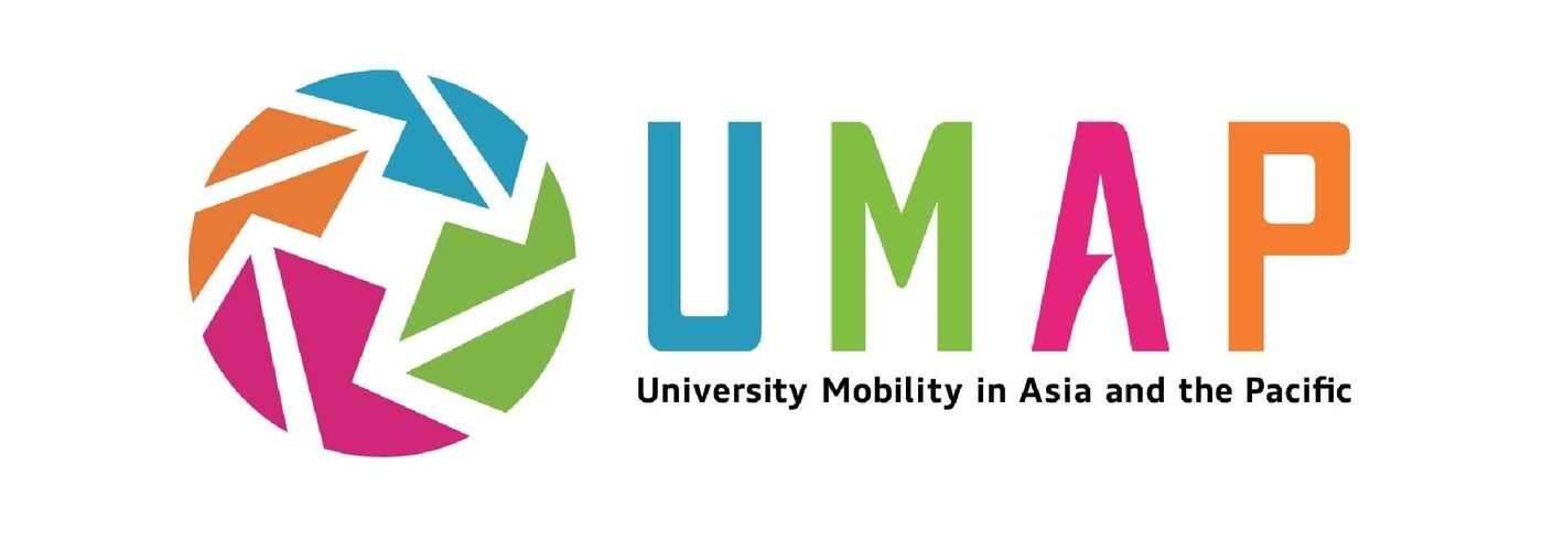 University Mobility in Asia and the Pacific (UMAP)