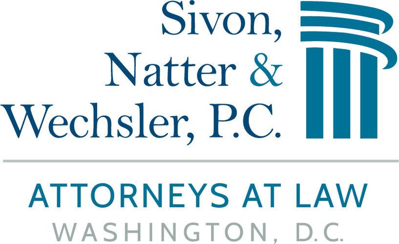 Sivon, Natter & Wechsler, P.C.