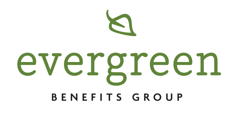 Evergreen Benefits Group