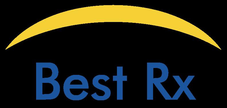 BestRX Savings