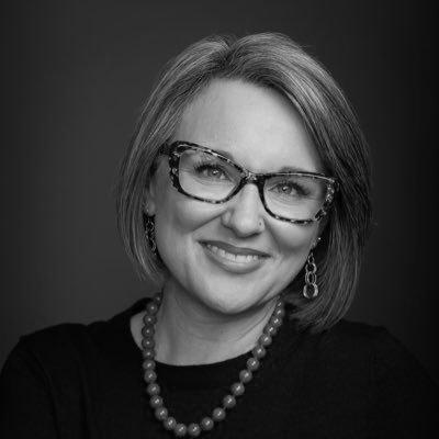 Christie Lenneville